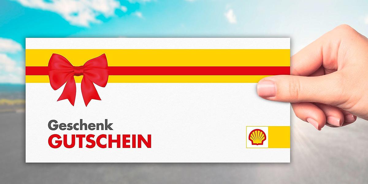 Shell Tankstellen Karte.Shell Tankstelle Roth 74638 Waldenburg Hohebuch Direkt An Der A6